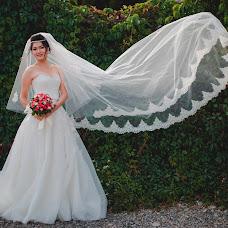 Wedding photographer Maksat Adam (maxhuman). Photo of 06.11.2015