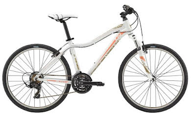 Liv By Giant 2018 Bliss 3 Sport Mountain Bike