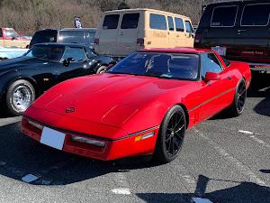 コルベット  80年のカスタム事例画像 427vetteさんの2020年02月09日14:28の投稿