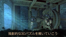 The House of Da Vinci 2のおすすめ画像1