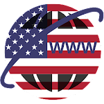 USA Browser