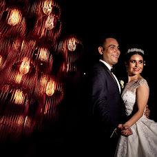 Jurufoto perkahwinan Jorge Pastrana (jorgepastrana). Foto pada 01.08.2019