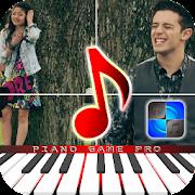 Vives En Mi Piano GamePro Soy Luna 2