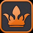 Club Slot Lucky Crown apk