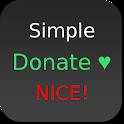 Nice Simple Widgets (Donation) icon