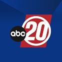 WICS ABC20 icon