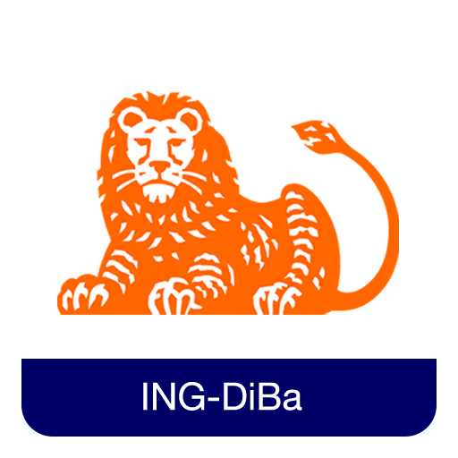ING-DiBa SmartSecure