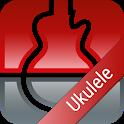 s.mart Ukulele icon