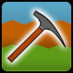 ゾンビクライマー Icon