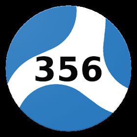 49 CFR Part 356