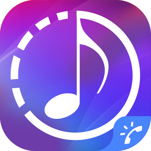 Ringtones Remix 2019 - Apps on Google Play