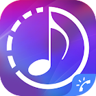Ringtones Remix 2018 icon