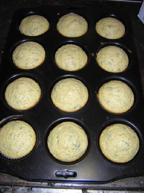 Bake for 10-12 minutes, or until the sides pull away and are golden brown....