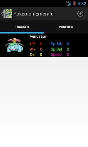 EV Tracker APK   APKPure ai