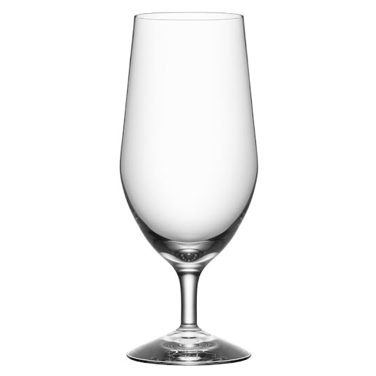 Morberg Collection Ölglas 4x61cl