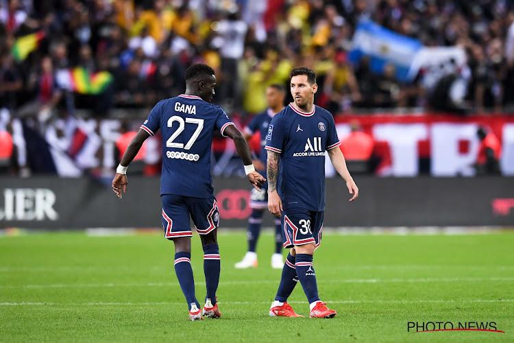 Kan Club Brugge stunten tegen het grote Paris Saint-Germain?