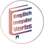 English Irregular Verbs Offline with Translations 4.0.5