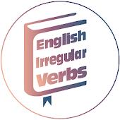 English Irregular Verbs Offline With Translations Android APK Download Free By NikolasDev