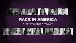 Race in America thumbnail