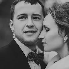 Wedding photographer Elena Gorbach (gorbachfoto). Photo of 03.02.2016