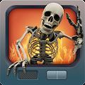 FxGuru:  Movie FX Director download