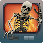FxGuru:  Movie FX Director 2.12.00