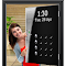 Door Security Locker 1.0 Apk