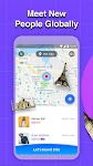 screenshot of MICO Chat: Meet New People & Live Streaming