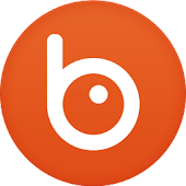 Badoo Mobile Client Free