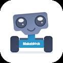 Makeblock icon