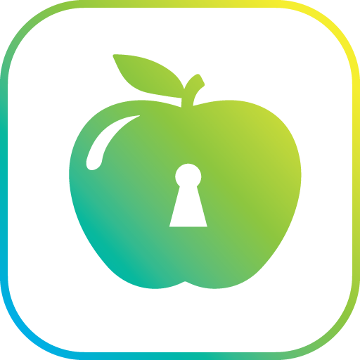 Download and Install Apple Lockscreen in PC (Windows 7,8/10