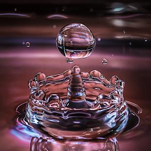 Double drop III.jpg