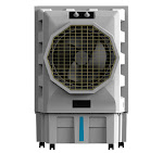 Best Air Cooler Manufacturer In India