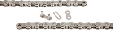 "KMC S10 Stainless Steel Chain: 1/8"" alternate image 3"