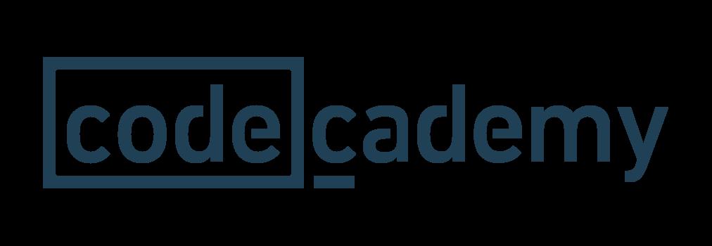 「codecademy」的圖片搜尋結果