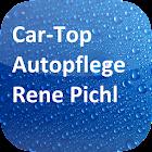 Autopflege Rene Pichl icon
