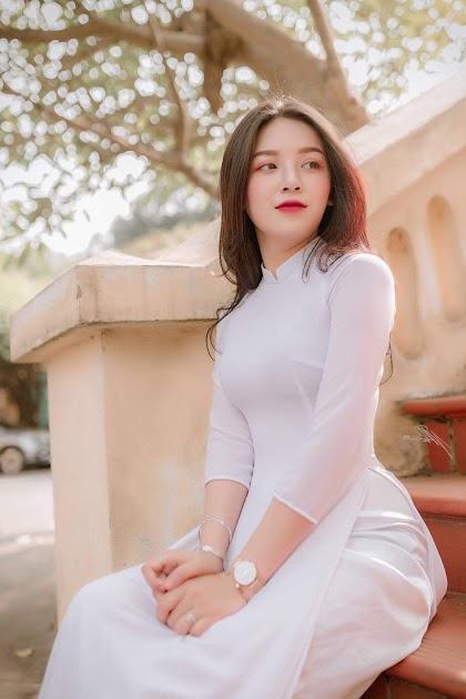 Trương Ngọc Ánh