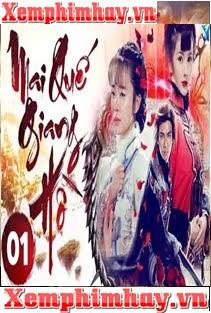 Hình ảnh Xem Phim Mai Quế Giang Hồ - Xem Phim Hay 2019 1