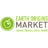 Earth Origins Market