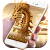 3D Golden  Dragon file APK for Gaming PC/PS3/PS4 Smart TV