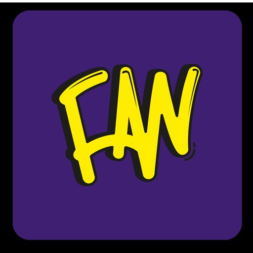 FAN App 遊戲 App LOGO-硬是要APP