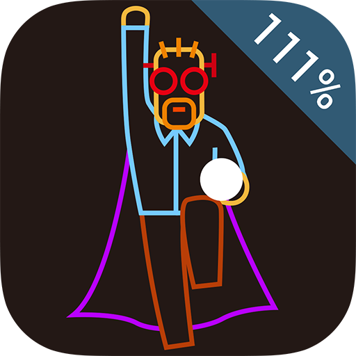 EETAN by 111% file APK Free for PC, smart TV Download