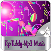 Top Tubdy-Mp3 Music
