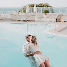 Wedding photographer Piotr Zawada (piotrzawada). Photo of 11.12.2018