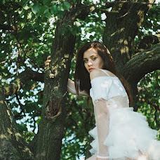 Wedding photographer Alena Bugaeva (bugayova). Photo of 30.07.2017