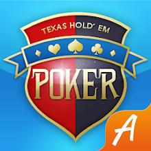 Artrix Poker For Pc Mac Windows 7 8 10 Free Download Napkforpc Com