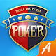 Artrix Poker apk