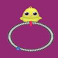 Bird Box UnLock --- Virtual - v Games