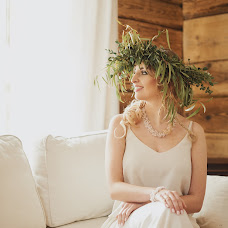 Wedding photographer Grzegorz Wasylko (wasylko). Photo of 31.03.2018