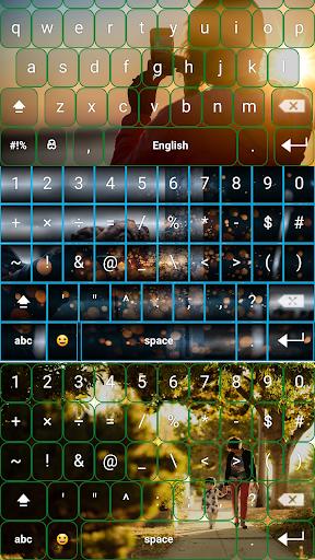 Sinhala Keyboard (Digi) 1.10 androidtablet.us 1